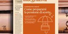 2019.10.21_Le 8 menzogne più frequenti sulla previdenza integrativa